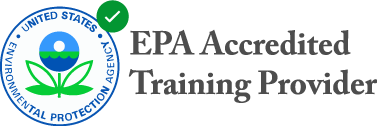 EPA-Accredited-Logo-Dark-Gray-Text