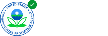 EPA-Accredited-Logo